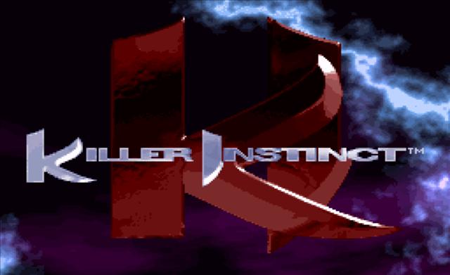 killer_instinct_logo