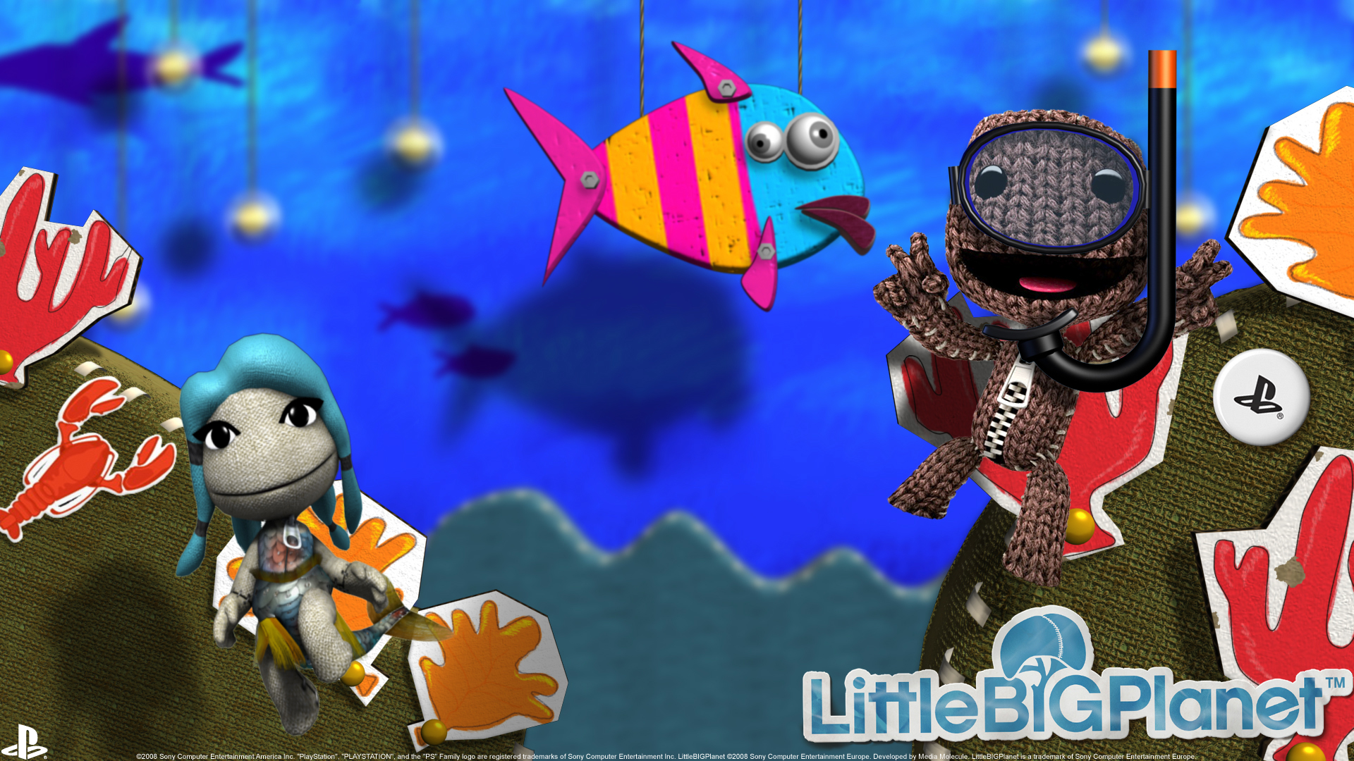 littlebigplanet-wallpaper-underwater-1920x1080