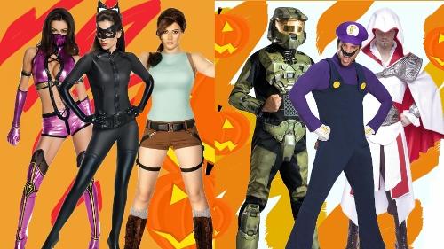 HalloweenCostumes2012Thumbnail (500x281)
