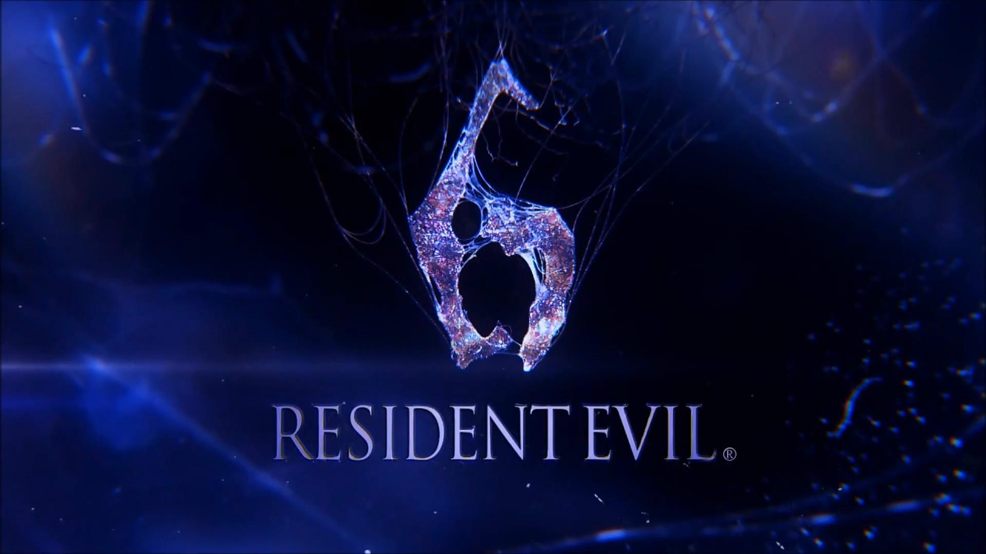 Logo-Resident-Evil-6-RE6-yuiphone-PC-Desktop-Wallpaper-1920x1080