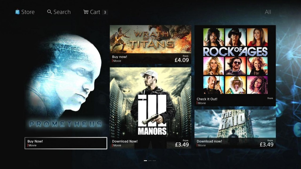 New-Playstation-Store-Screenshot-6