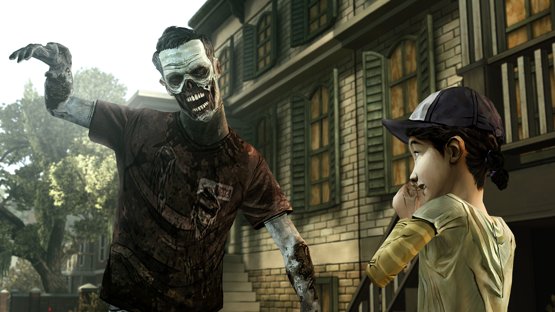 TWD_Ep4_ClemTrapped (1)