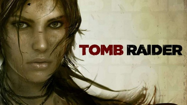 http://thekoalition.com/images/2012/10/Tomb-Raider-2013-621x350.jpeg