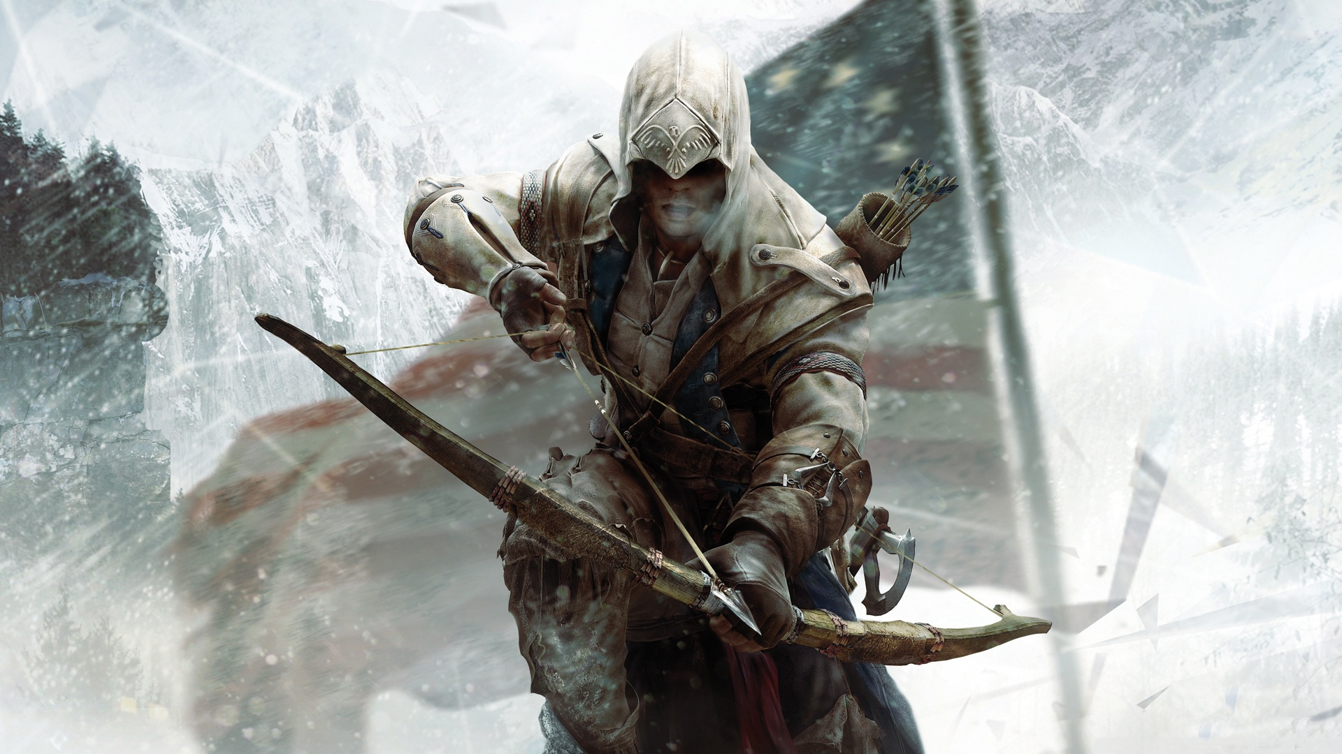 assassins_creed_3_connor_bow-wallpaper-1920x1080