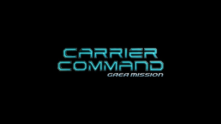carrier-command-gaea-mission-1