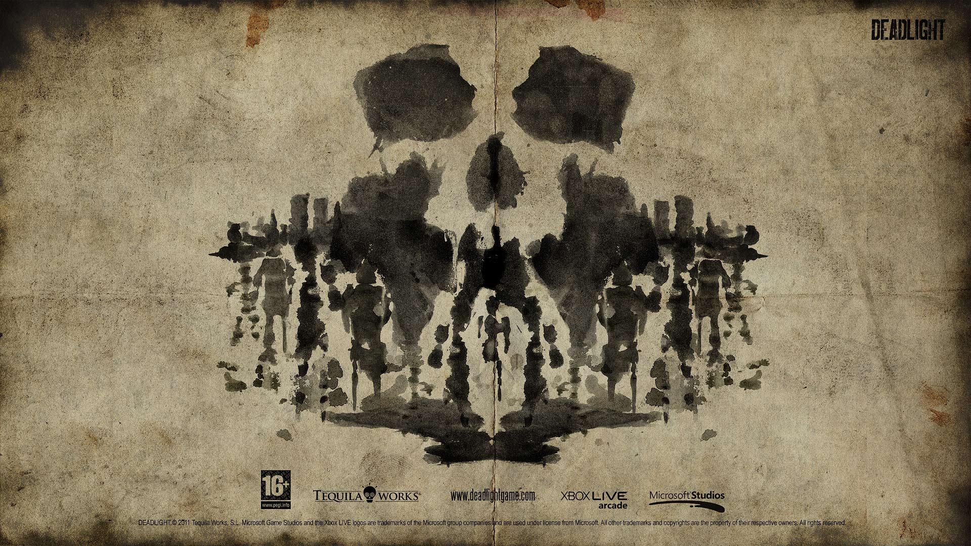 deadlight_wallpaper_skull_1920x1080