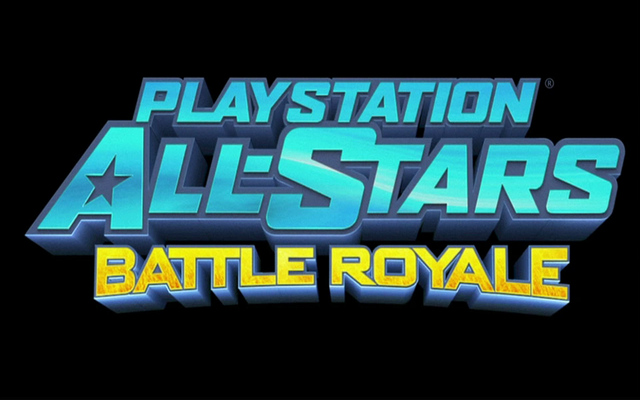 gsm_169_playstation_all_stars_battle_royal_gameplay_demo_e312_06042012_640