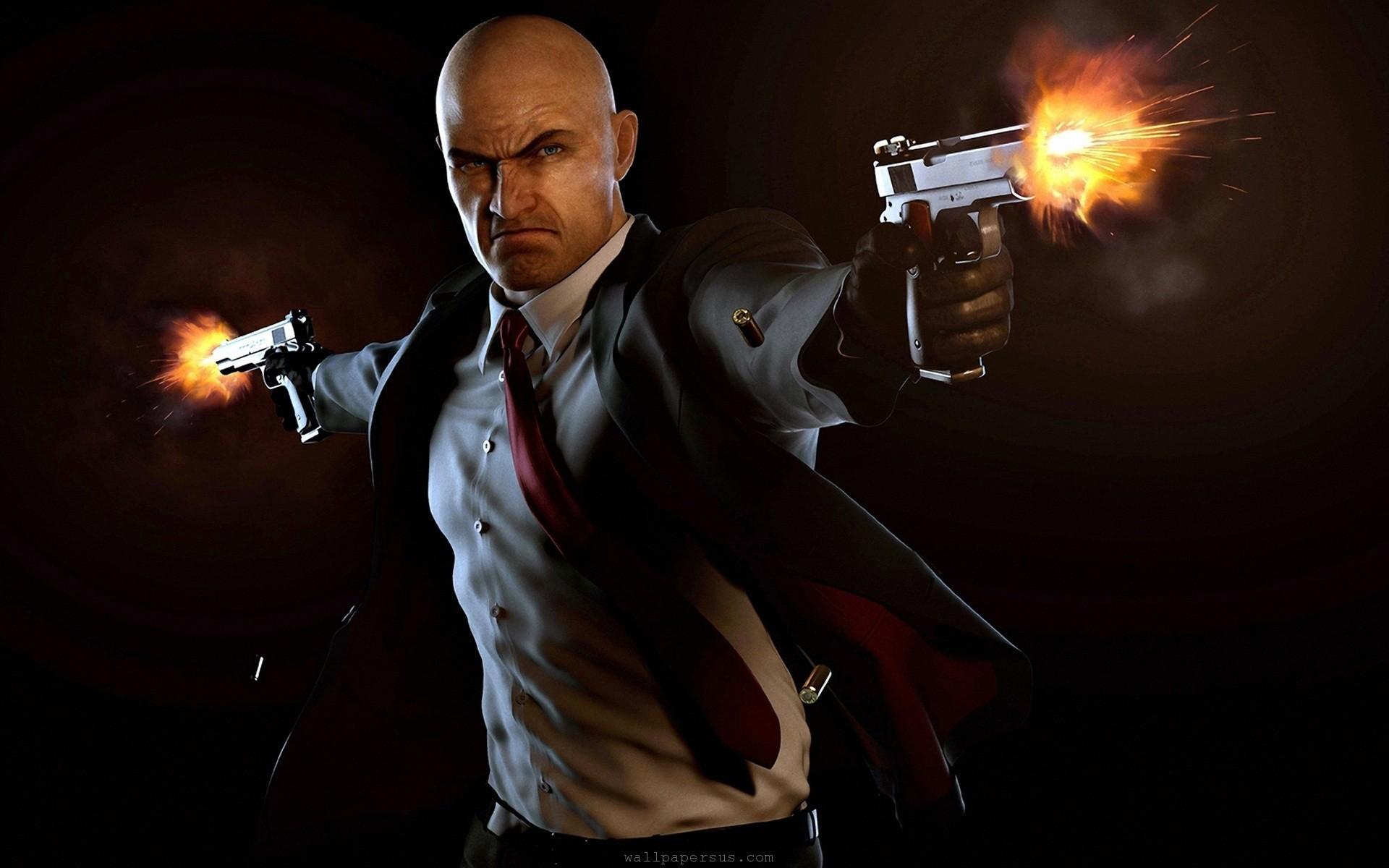hitman-absolution-video-games-guns-us-com