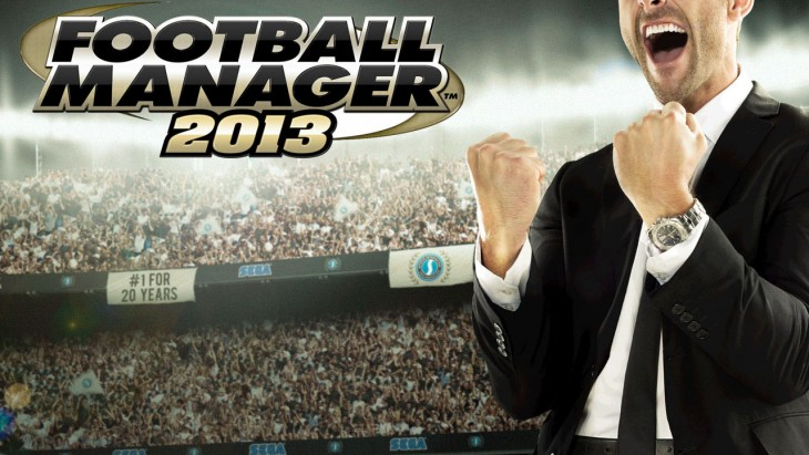 Football_Manager_2013_Wallpaper background