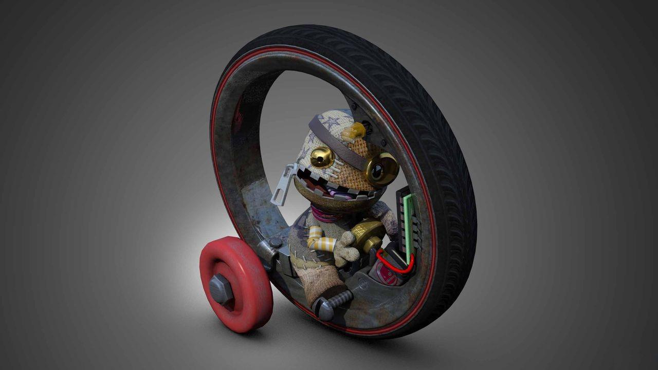 littlebigplanet-karting-villains-5