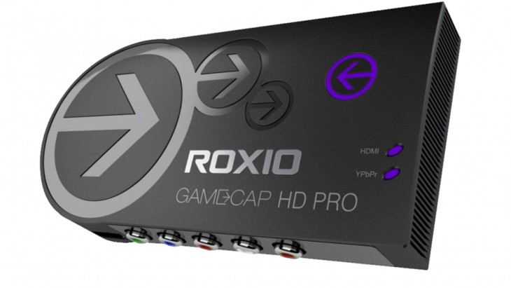 roxio-game-capture-hd-pro-1
