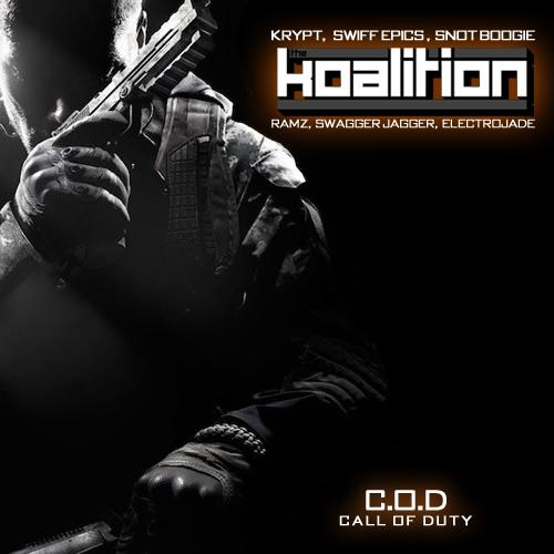 COD-Call-Of-Duty