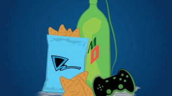 Doritos&mtndew-featured