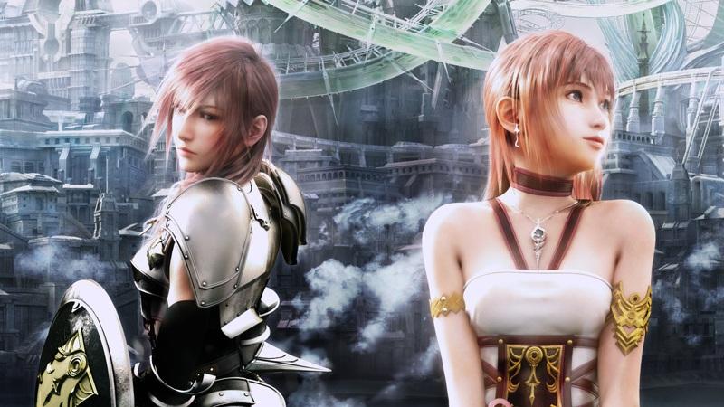 Final-Fantasy-XIII-2-Header