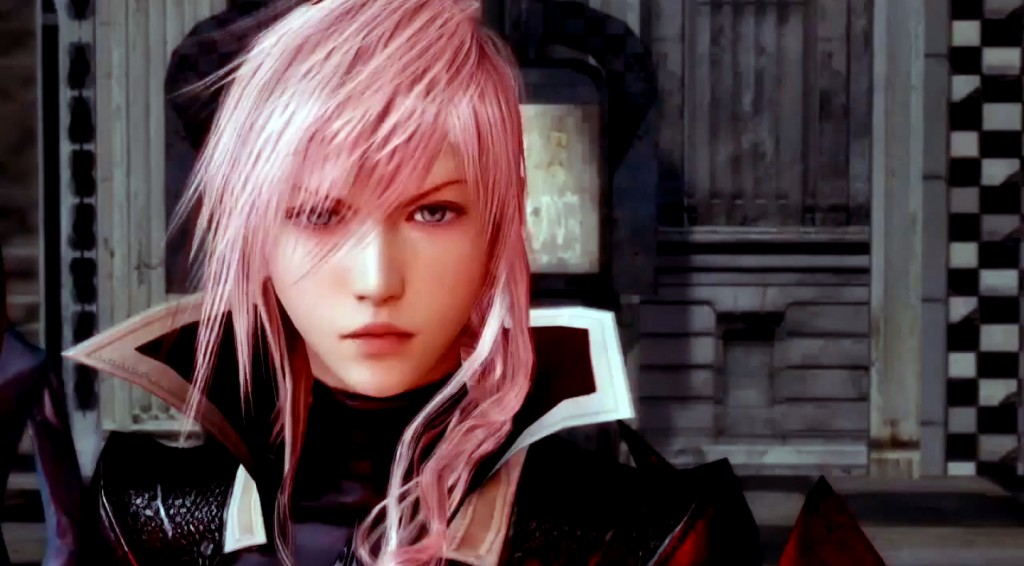 Lightning-Returns-Final-Fantasy-XIII-Debut-Trailer-1024x566