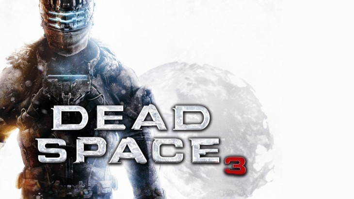 dead_space_3_game-1280x720