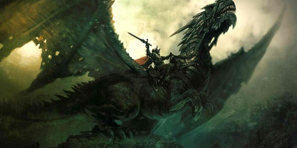 dragonborn-dragon-mount-skyrim-elder-scrolls-v