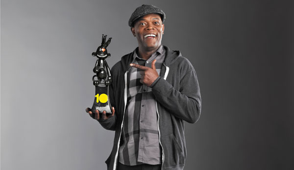 spike-vga-awards_samuel-jackson