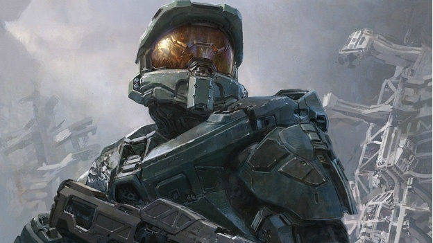xl_Halo-4-master-chief-artwork