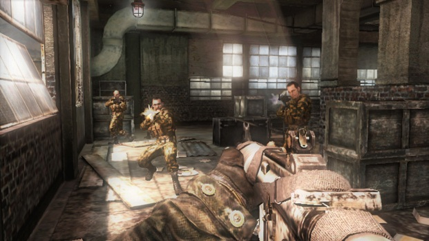 Black-Ops-Declassified-01