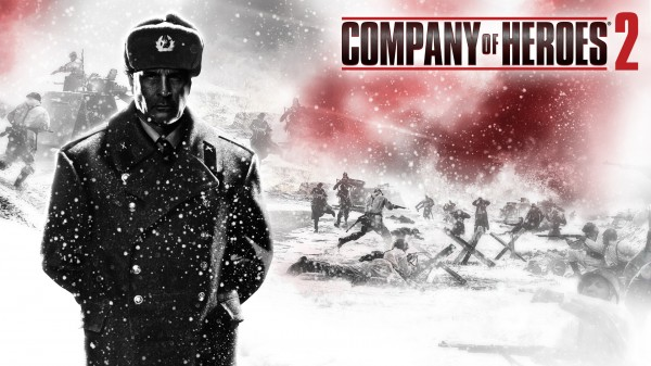Company-of-Heroes-2-600x337