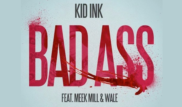 Kid-Ink-Bad-Ass-Cover