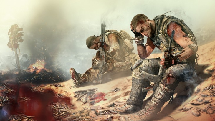 Spec-Ops-The-Line-Wallpapers-Game-2