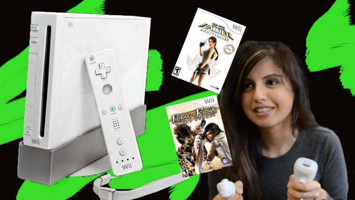 Tribute Wii Thumbnail