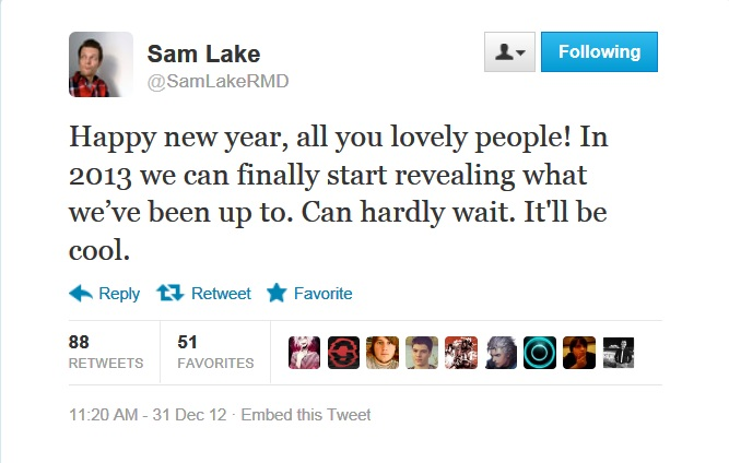 Untitled-SamLake-AW2