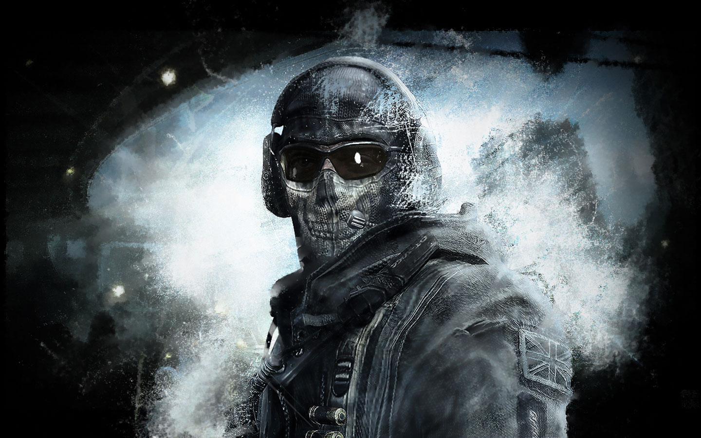 call-of-duty-modern-warfare-games-ghost-268866