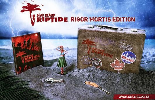dead-island-riptides-rigor-mortis-edition-has-a-case-of-zomb