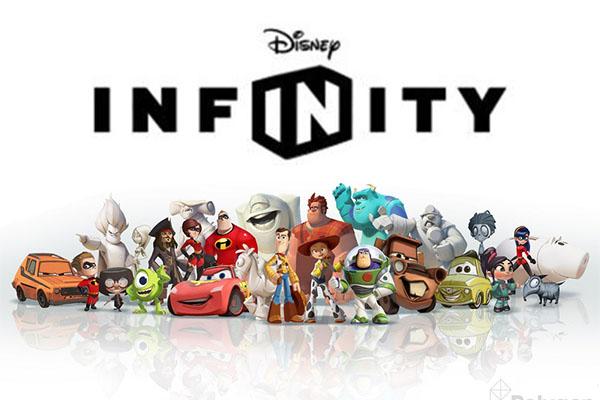 disney-infinity-capa