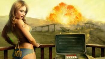 fallout-3-high-definition-hd