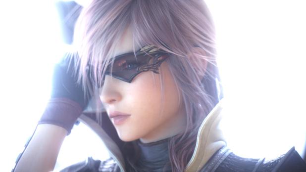 gaming-lightning-returns-final-fantasy-xiii-13