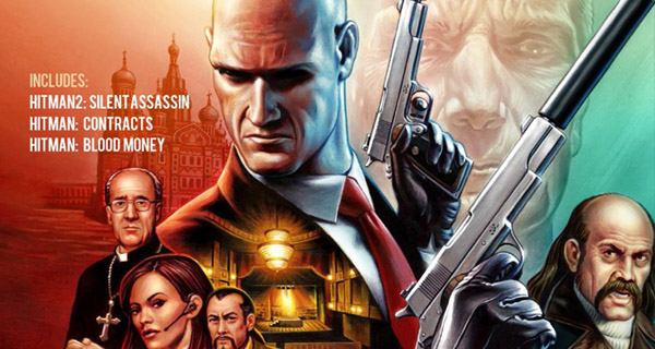 hitman_hd_trilogy_small