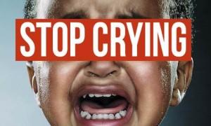 kami-de-chukwu-stop-crying