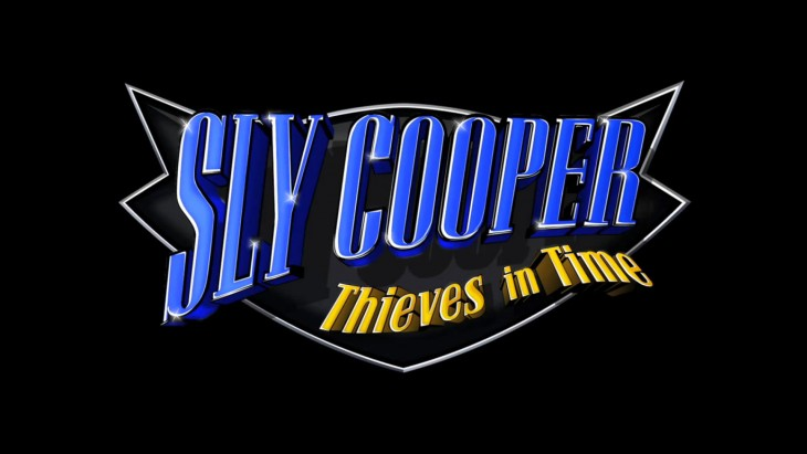 sly-cooper-thieves-in-time-wallpaper-1080p