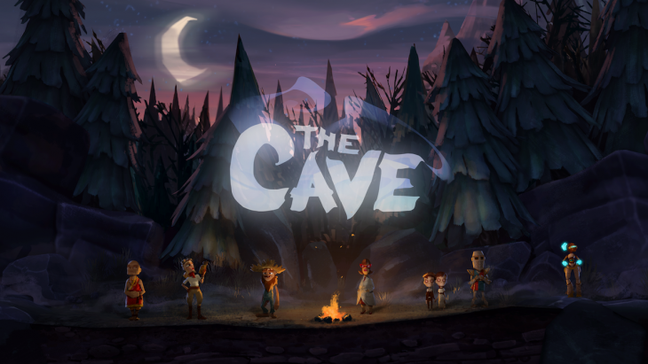 the_cave_art