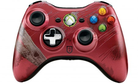 tomb_raider_controllers_thumb