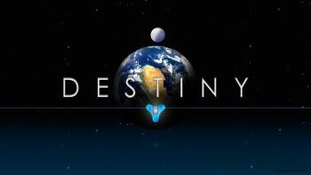 Destiny-Logo-Game-Wallpaper