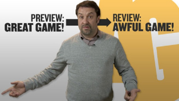 GameJournalist_MarcusBeer