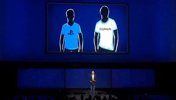 PS4_GaikaiPresentationPic
