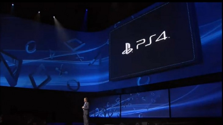 PS4_PresentationMainPic