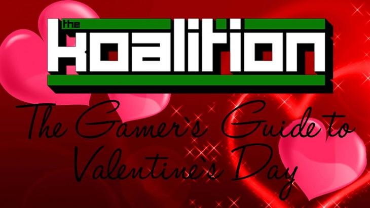 TK Valentines Risque