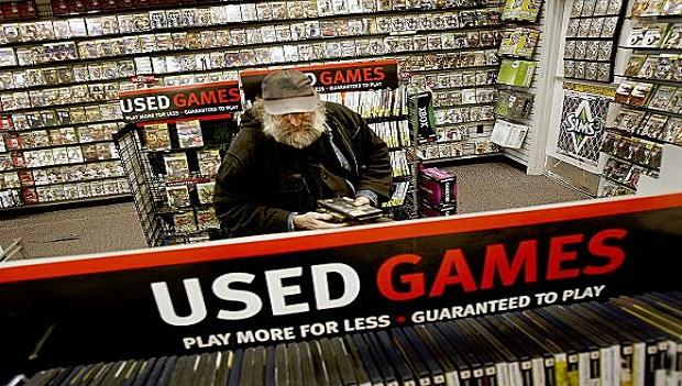 UsedGames_MainPic