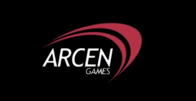 arcen logo