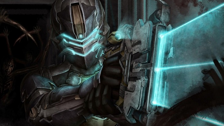 deadspace3-main-img