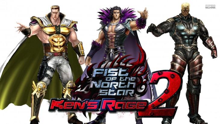 fist-of-the-north-star-ken-s-rage-2-16538-1920x1080