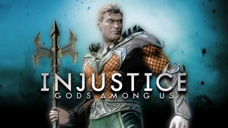 injustice_021213_1280