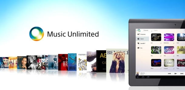 musicunlimited1